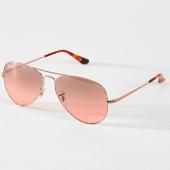 /achat-lunettes-de-soleil/ray-ban-lunettes-de-soleil-evolve-rb3689-rose-dore-180801.html