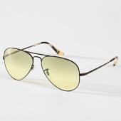 /achat-lunettes-de-soleil/ray-ban-lunettes-de-soleil-evolve-rb3689-noir-jaune-180802.html