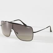 /achat-lunettes-de-soleil/ray-ban-lunettes-de-soleil-wings-ii-3697-noir-180803.html
