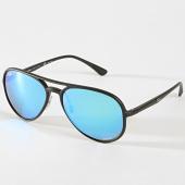 /achat-lunettes-de-soleil/ray-ban-lunettes-de-soleil-chromance-rb4320ch-noir-bleu-roi-180808.html