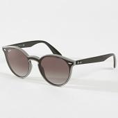 /achat-lunettes-de-soleil/ray-ban-lunettes-de-soleil-blaze-4380n-noir-gris-180811.html