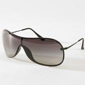 /achat-lunettes-de-soleil/ray-ban-lunettes-de-soleil-rb4411-noir-180814.html