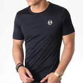 /achat-t-shirts/sergio-tacchini-tee-shirt-de-sport-zitan-37612-noir-180747.html