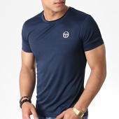 /achat-t-shirts/sergio-tacchini-tee-shirt-de-sport-zitan-37612-bleu-marine-180756.html