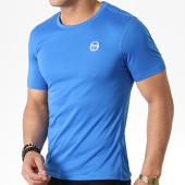 /achat-t-shirts/sergio-tacchini-tee-shirt-de-sport-zitan-37612-bleu-180758.html
