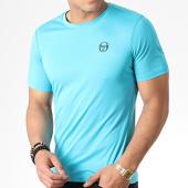 /achat-t-shirts/sergio-tacchini-tee-shirt-de-sport-zitan-37612-bleu-180759.html
