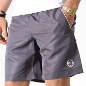 /achat-shorts-jogging/sergio-tacchini-short-jogging-rob-017-37383-gris-marine-180768.html