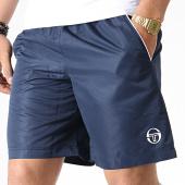 /achat-shorts-jogging/sergio-tacchini-short-jogging-rob-017-37383-bleu-marine-180770.html