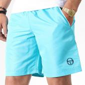 /achat-shorts-jogging/sergio-tacchini-short-jogging-rob-017-37383-bleu-turquoise-180773.html