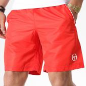 /achat-shorts-jogging/sergio-tacchini-short-jogging-rob-017-37383-rouge-180774.html