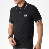 /achat-polos-manches-courtes/sergio-tacchini-polo-manches-courtes-sergio-017-noir-180775.html
