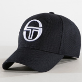 /achat-fitted/sergio-tacchini-casquette-fitted-chain-38418-bleu-marine-180781.html