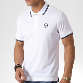 /achat-polos-manches-courtes/sergio-tacchini-polo-manches-courtes-reed-017-37382-blanc-180792.html