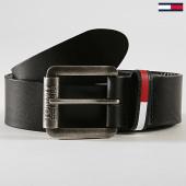 /achat-ceintures/tommy-hilfiger-jeans-ceinture-roller-4841-noir-180819.html