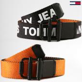 /achat-ceintures/tommy-hilfiger-jeans-ceinture-reversible-roller-4939-noir-orange-180822.html