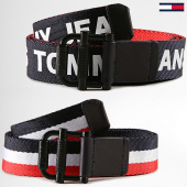 /achat-ceintures/tommy-hilfiger-jeans-ceinture-reversible-roller-4939-bleu-marine-blanc-rouge-180823.html