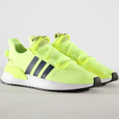 /achat-baskets-basses/adidas-baskets-u-path-run-g27643-hires-yellow-collegiate-navy-footwear-white-180832.html