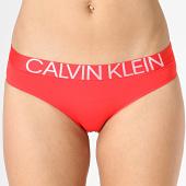 /achat-strings-culottes/calvin-klein-culotte-femme-qf5183e-rouge-180914.html