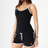 /achat-shorts-jogging/ellesse-combinaison-short-jogging-femme-loron-sgb06848-noir-180840.html