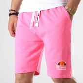 /achat-shorts-jogging/ellesse-short-jogging-barbados-shb06833-rose-fluo-180846.html