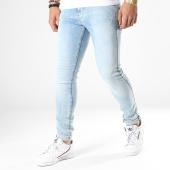 /achat-jeans/g-star-jean-skinny-revend-51001-9173-bleu-wash-180895.html
