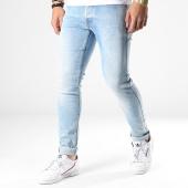 /achat-jeans/g-star-jean-slim-3301-51010-9178-bleu-wash-180896.html