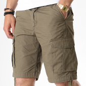 /achat-shorts-cargo/jack-and-jones-short-cargo-anakin-vert-kaki-clair-180850.html