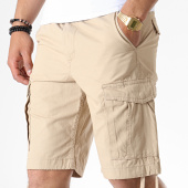 /achat-shorts-cargo/jack-and-jones-short-cargo-anakin-beige-180851.html