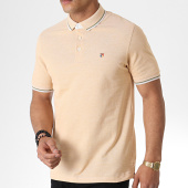 /achat-polos-manches-courtes/jack-and-jones-polo-manches-courtes-paulos-play-beige-180853.html