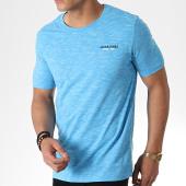 /achat-t-shirts/jack-and-jones-tee-shirt-scales-bleu-clair-chine-180855.html