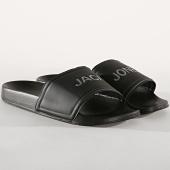 /achat-claquettes-sandales/jack-and-jones-claquettes-larry-noir-180858.html
