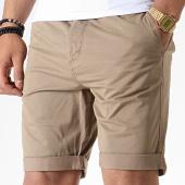 /achat-shorts-chinos/jack-and-jones-short-chino-lorenzo-vert-kaki-clair-180864.html