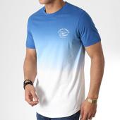 /achat-t-shirts/jack-and-jones-tee-shirt-oversize-degrade-deeper-bleu-blanc-180865.html