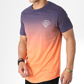 /achat-t-shirts-longs-oversize/jack-and-jones-tee-shirt-oversize-degrade-deeper-bleu-marine-orange-180866.html