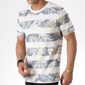 /achat-t-shirts/jack-and-jones-tee-shirt-floral-rise-ecru-chine-180868.html