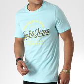 /achat-t-shirts/jack-and-jones-tee-shirt-quinn-bleu-clair-180869.html