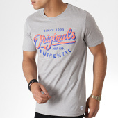 /achat-t-shirts/jack-and-jones-tee-shirt-quinn-gris-180871.html