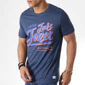 /achat-t-shirts/jack-and-jones-tee-shirt-quinn-bleu-marine-180873.html