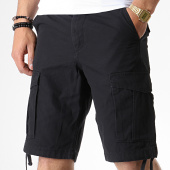 /achat-shorts-cargo/jack-and-jones-short-cargo-anakin-noir-180881.html