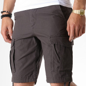 /achat-shorts-cargo/jack-and-jones-short-cargo-anakin-gris-anthracite-180882.html
