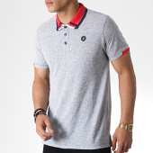 /achat-polos-manches-courtes/jack-and-jones-polo-manches-courtes-konan-gris-chine-180887.html