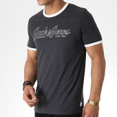 /achat-t-shirts/jack-and-jones-tee-shirt-retro-gris-anthracite-180892.html