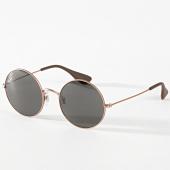 /achat-lunettes-de-soleil/ray-ban-lunettes-de-soleil-ja-jo-3592-bronze-cuivre-180903.html