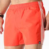 /achat-maillots-de-bain/adidas-short-de-bain-3-stripes-dj2135-rouge-181068.html