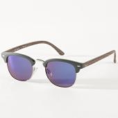 /achat-lunettes-de-soleil/aj-morgan-lunettes-de-soleil-kent-39009-bleu-marron-argente-180938.html