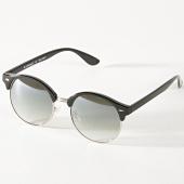 /achat-lunettes-de-soleil/aj-morgan--lunettes-de-soleil-see-the-usa-39030-vert-noir-argente-180945.html