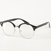 /achat-lunettes-de-soleil/aj-morgan-lunettes-see-the-usa-39030c-noir-argente-180946.html
