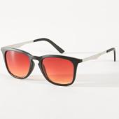 /achat-lunettes-de-soleil/aj-morgan-lunettes-de-soleil-searchers-39032-orange-noir-180948.html