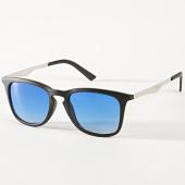 /achat-lunettes-de-soleil/aj-morgan-lunettes-de-soleil-searchers-39032-noir-bleu-180949.html