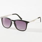 /achat-lunettes-de-soleil/aj-morgan-lunettes-de-soleil-searchers-39032-noir-180950.html
